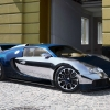 Download Bugatti Car (51) Hd Wallpapers, Bugatti Car (51) Hd Wallpapers Free Wallpaper download for Desktop, PC, Laptop. Bugatti Car (51) Hd Wallpapers HD Wallpapers, High Definition Quality Wallpapers of Bugatti Car (51) Hd Wallpapers.