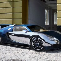 Bugatti Car (51) Hd Wallpapers