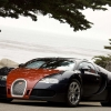 Download Bugatti Car (52) Hd Wallpapers, Bugatti Car (52) Hd Wallpapers Free Wallpaper download for Desktop, PC, Laptop. Bugatti Car (52) Hd Wallpapers HD Wallpapers, High Definition Quality Wallpapers of Bugatti Car (52) Hd Wallpapers.