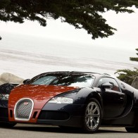 Bugatti Car (52) Hd Wallpapers