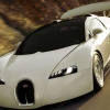 Download Bugatti Car (54) Hd Wallpapers, Bugatti Car (54) Hd Wallpapers Free Wallpaper download for Desktop, PC, Laptop. Bugatti Car (54) Hd Wallpapers HD Wallpapers, High Definition Quality Wallpapers of Bugatti Car (54) Hd Wallpapers.