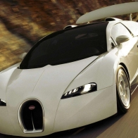 Bugatti Car (54) Hd Wallpapers