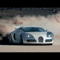 Bugatti Car (57) Hd Wallpapers