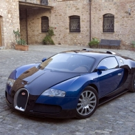 Bugatti Car (58) Hd Wallpapers