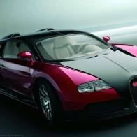 Bugatti Car (59) Hd Wallpapers
