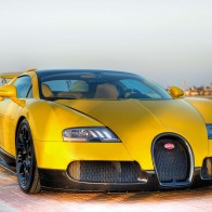 Bugatti Car (6) Hd Wallpapers