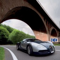 Bugatti Car (60) Hd Wallpapers