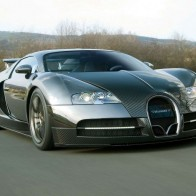 Bugatti Car (61) Hd Wallpapers