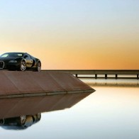 Bugatti Car (62) Hd Wallpapers