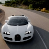 Download Bugatti Car (63) Hd Wallpapers, Bugatti Car (63) Hd Wallpapers Free Wallpaper download for Desktop, PC, Laptop. Bugatti Car (63) Hd Wallpapers HD Wallpapers, High Definition Quality Wallpapers of Bugatti Car (63) Hd Wallpapers.