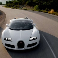 Bugatti Car (63) Hd Wallpapers