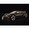 Bugatti Car (66) Hd Wallpapers