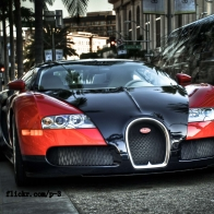 Bugatti Car (7) Hd Wallpapers