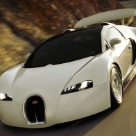 Bugatti Car (70) Hd Wallpapers