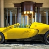 Download Bugatti Car (8) Hd Wallpapers, Bugatti Car (8) Hd Wallpapers Free Wallpaper download for Desktop, PC, Laptop. Bugatti Car (8) Hd Wallpapers HD Wallpapers, High Definition Quality Wallpapers of Bugatti Car (8) Hd Wallpapers.