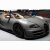 Bugatti Car Hd Wallpapers