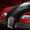 Download bugatti cover, bugatti cover  Wallpaper download for Desktop, PC, Laptop. bugatti cover HD Wallpapers, High Definition Quality Wallpapers of bugatti cover.