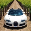 Download bugatti veyron 164 grand sport 2010 wallpaper, bugatti veyron 164 grand sport 2010 wallpaper  Wallpaper download for Desktop, PC, Laptop. bugatti veyron 164 grand sport 2010 wallpaper HD Wallpapers, High Definition Quality Wallpapers of bugatti veyron 164 grand sport 2010 wallpaper.