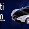 Download bugatti veyron cover, bugatti veyron cover  Wallpaper download for Desktop, PC, Laptop. bugatti veyron cover HD Wallpapers, High Definition Quality Wallpapers of bugatti veyron cover.