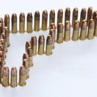 Bullet Creative Gun Wallpapers
