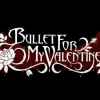 Download bullet for my valentine cover, bullet for my valentine cover  Wallpaper download for Desktop, PC, Laptop. bullet for my valentine cover HD Wallpapers, High Definition Quality Wallpapers of bullet for my valentine cover.