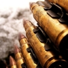 Download bullets belt, bullets belt  Wallpaper download for Desktop, PC, Laptop. bullets belt HD Wallpapers, High Definition Quality Wallpapers of bullets belt.
