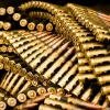 Download bullets, bullets  Wallpaper download for Desktop, PC, Laptop. bullets HD Wallpapers, High Definition Quality Wallpapers of bullets.