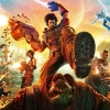 Download bulletstorm 2011, bulletstorm 2011  Wallpaper download for Desktop, PC, Laptop. bulletstorm 2011 HD Wallpapers, High Definition Quality Wallpapers of bulletstorm 2011.