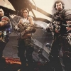 Download bulletstorm cover, bulletstorm cover  Wallpaper download for Desktop, PC, Laptop. bulletstorm cover HD Wallpapers, High Definition Quality Wallpapers of bulletstorm cover.
