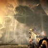 Download bulletstorm giant monster, bulletstorm giant monster  Wallpaper download for Desktop, PC, Laptop. bulletstorm giant monster HD Wallpapers, High Definition Quality Wallpapers of bulletstorm giant monster.