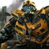 Download bumblebee in transformers 3 wallpapers, bumblebee in transformers 3 wallpapers Free Wallpaper download for Desktop, PC, Laptop. bumblebee in transformers 3 wallpapers HD Wallpapers, High Definition Quality Wallpapers of bumblebee in transformers 3 wallpapers.