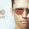 Download burn notice cover, burn notice cover  Wallpaper download for Desktop, PC, Laptop. burn notice cover HD Wallpapers, High Definition Quality Wallpapers of burn notice cover.