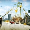 Download Burnout Paradise Race HD & Widescreen Games Wallpaper from the above resolutions. Free High Resolution Desktop Wallpapers for Widescreen, Fullscreen, High Definition, Dual Monitors, Mobile