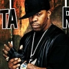 Download busta rhymes cover, busta rhymes cover  Wallpaper download for Desktop, PC, Laptop. busta rhymes cover HD Wallpapers, High Definition Quality Wallpapers of busta rhymes cover.