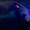 Download butterfly cover, butterfly cover  Wallpaper download for Desktop, PC, Laptop. butterfly cover HD Wallpapers, High Definition Quality Wallpapers of butterfly cover.
