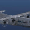 Download c 130 fsx wallpaper, c 130 fsx wallpaper  Wallpaper download for Desktop, PC, Laptop. c 130 fsx wallpaper HD Wallpapers, High Definition Quality Wallpapers of c 130 fsx wallpaper.
