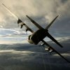 Download c 130 hercules 1 wallpaper, c 130 hercules 1 wallpaper  Wallpaper download for Desktop, PC, Laptop. c 130 hercules 1 wallpaper HD Wallpapers, High Definition Quality Wallpapers of c 130 hercules 1 wallpaper.