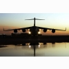 C 17 Globemaster Iii Aircraft Wallpapers
