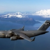 Download c 17 globemaster iii over alaska wallpapers, c 17 globemaster iii over alaska wallpapers Free Wallpaper download for Desktop, PC, Laptop. c 17 globemaster iii over alaska wallpapers HD Wallpapers, High Definition Quality Wallpapers of c 17 globemaster iii over alaska wallpapers.