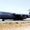 Download c 5 galaxy at balad air base iraq wallpapers, c 5 galaxy at balad air base iraq wallpapers Free Wallpaper download for Desktop, PC, Laptop. c 5 galaxy at balad air base iraq wallpapers HD Wallpapers, High Definition Quality Wallpapers of c 5 galaxy at balad air base iraq wallpapers.
