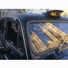Cabbie Calculation London England 1996 Wallpaper