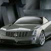 Download cadillac 2 hd wallpapers Wallpapers, cadillac 2 hd wallpapers Wallpapers Free Wallpaper download for Desktop, PC, Laptop. cadillac 2 hd wallpapers Wallpapers HD Wallpapers, High Definition Quality Wallpapers of cadillac 2 hd wallpapers Wallpapers.
