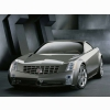 Cadillac 2 Hd Wallpapers
