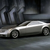 Download cadillac 3 hd wallpapers Wallpapers, cadillac 3 hd wallpapers Wallpapers Free Wallpaper download for Desktop, PC, Laptop. cadillac 3 hd wallpapers Wallpapers HD Wallpapers, High Definition Quality Wallpapers of cadillac 3 hd wallpapers Wallpapers.