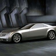 Cadillac 3 Hd Wallpapers