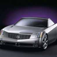 Cadillac 4 Hd Wallpapers