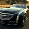 Download cadillac cool wallpaper, cadillac cool wallpaper  Wallpaper download for Desktop, PC, Laptop. cadillac cool wallpaper HD Wallpapers, High Definition Quality Wallpapers of cadillac cool wallpaper.