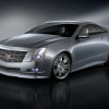 Download cadillac cts coupe concept hd wallpapers Wallpapers, cadillac cts coupe concept hd wallpapers Wallpapers Free Wallpaper download for Desktop, PC, Laptop. cadillac cts coupe concept hd wallpapers Wallpapers HD Wallpapers, High Definition Quality Wallpapers of cadillac cts coupe concept hd wallpapers Wallpapers.