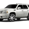 Download cadillac escalade hybrid 2009 hd wallpapers Wallpapers, cadillac escalade hybrid 2009 hd wallpapers Wallpapers Free Wallpaper download for Desktop, PC, Laptop. cadillac escalade hybrid 2009 hd wallpapers Wallpapers HD Wallpapers, High Definition Quality Wallpapers of cadillac escalade hybrid 2009 hd wallpapers Wallpapers.