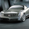 Download cadillac evoq concept car hd wallpapers Wallpapers, cadillac evoq concept car hd wallpapers Wallpapers Free Wallpaper download for Desktop, PC, Laptop. cadillac evoq concept car hd wallpapers Wallpapers HD Wallpapers, High Definition Quality Wallpapers of cadillac evoq concept car hd wallpapers Wallpapers.